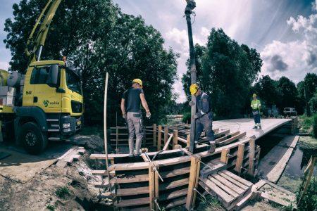 rick-akkerman-zakelijke-fotografie-nieuwe-brug-oosterhofholman