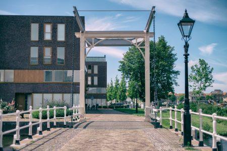 rick-akkerman-zakelijke-fotografie-ophaalbrug-alkmaar-oosterhofholman