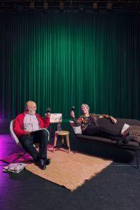 rick_akkerman_taqa_theater_de_vest