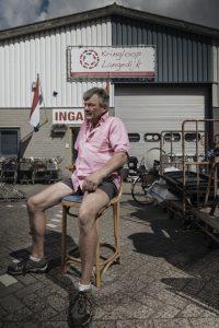 ronald_van_t_twuijver_typisch_langedijk_rick_akkerman