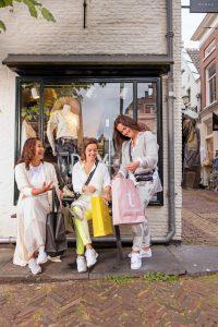 shoppen-in-alkmaar-rick-akkerman-fotgrafie