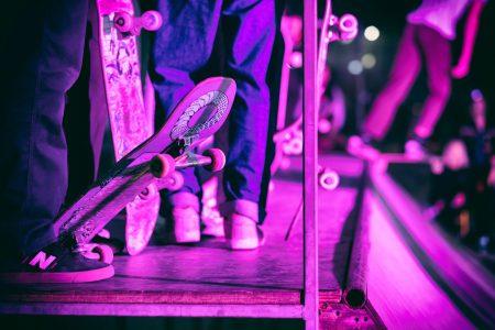 skateboarden-hal25-rick-akkerman-fotografie