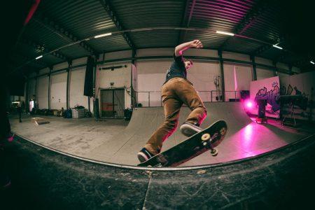 skater-halfpipe-foto-rick-akkerman