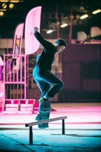 slide-skater-alkmaar-rick-akkerman-fotografie