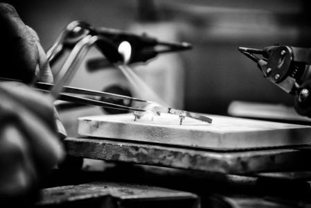 solderen-joeri-dijkman-metal-art-zakelijke-fotografie-rick-akkerman-goudsmid