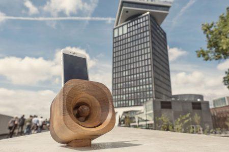 speaker-productfotografie-rick-akkerman