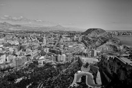 stad-spanje-costa-blanca-rick-akkerman-foto