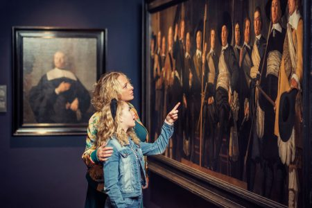 stedelijk-museum-alkmaar-rick-akkerman-fotografie
