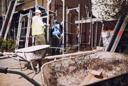 stijgerbouw-bam-renovatie-heerhugowaard-bosboomstraat-rick-akkerman-fotografie