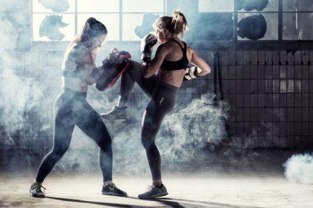 stoot-alkmaar-vrouwen-boksen-fotograaf-rick-akkerman