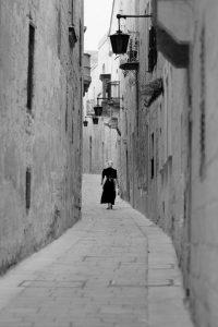 straat-rick-akkerman-fotografie