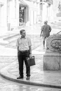 straatfotografie-man-foto-rick-akkerman