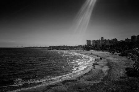 strand-costa-blanca-spanje-rick-akkerman-fotografie
