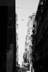 straten-rick-akkerman-fotografie