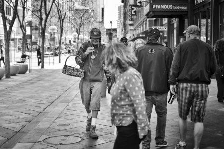 streetphotography-rick-akkerman-colorado-usa