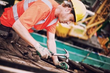 timmerman-bam-bouw-renovatie-de-stroomversnelling-zakelijke-fotografie-rick-akkerman