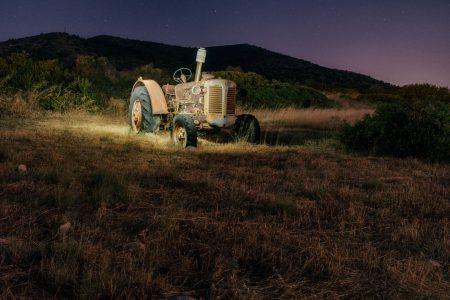 trekker-lightpainting-rick-akkerman-fotografie