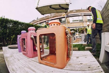 tuin-bosboomstraat-heerhugowaard-bam-bouw-renovatie-de-stroomversnelling-rick-akkerman-fotografie