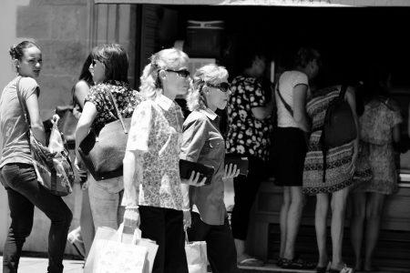 tweeling-straatfotografie-rick-akkerman