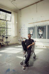 typrich-hoorn-kunstenaar-foto-rick-akkerman