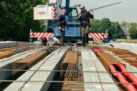 vlechtwerk-brug-oosterhofholman-foto-rick-akkerman