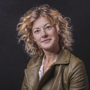 vrouw-portret-zakelijk-foto-rick-akkerman