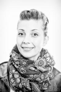 vrouw-zakelijk-portret-rick-akkerman-fotografie-huisarts