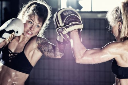 vrouwen-boksen-rick-akkerman-fotografie