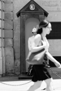 wachter-straatfotografie-akkerman-rick