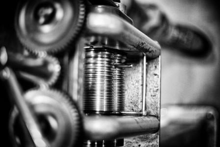 walsen-joeri-dijkman-goudsmid-goud-metal-art-zakelijke-fotografie-rick-akkerman
