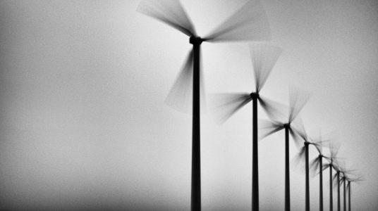 windmolens-rick-akkerman-fotografie