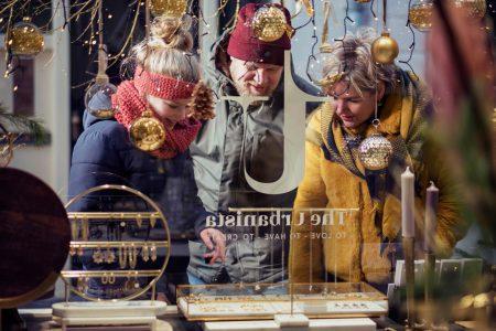 winter-in-alkmaar-rick-akkerman-fotografie