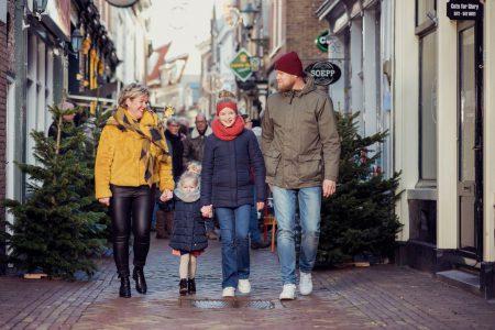 winter-shoppen-alkmaar-foto-rick-akkerman