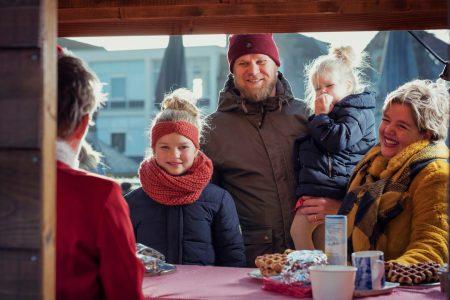 wintermarkt-alkmaar-rick-akkerman-fotografie