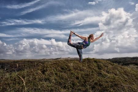 yoga-pose-anouschka-vooren-kracht