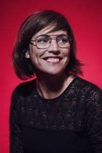 zakelijk-vrouw-portret-rick-akkerman-fotografie