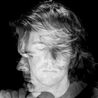 zelfportret-rick-akkerman-fotografie