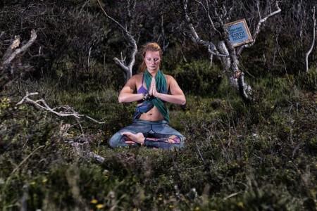 zen-yoga-meditatie-anouschka-vooren-rust