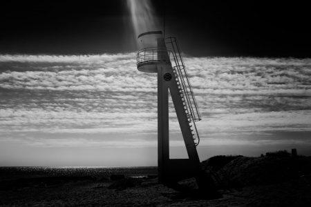 zonnenstraal-spanje-fotograaf-rick-akkerman